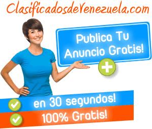 Clasificados de Venezuela